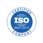 ISO certified safety tools manufacturer